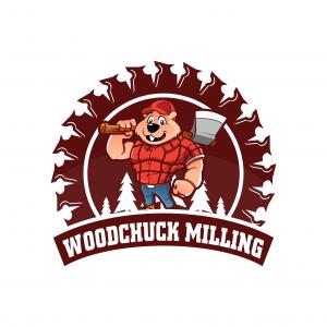 woodchuck milling
